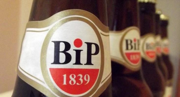 Свето Јаневски ја затвора пиварата во Белград