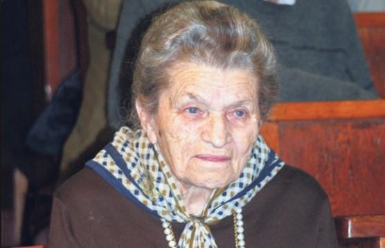 Банкарката на Милошевиќ во гроб однесе тајна вредна 480 милиони марки