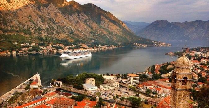 Цени како во Монако: Kуќа на море во Црна Гора за 1.5 милиони евра, стан за 900.000