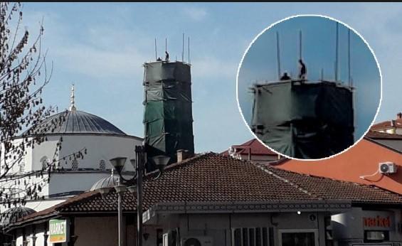 Охрид и Струга добија насоки што треба да спроведат по препораките на Унеско
