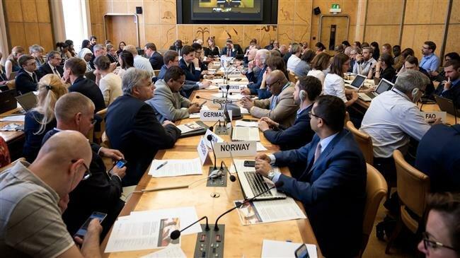 СЗО: Епидемијата на Ебола претставува меѓународна, но не и глобална закана