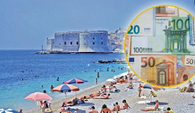 Сезонски вработувања: Црна Гора и Хрватска бараат келнери и шанкери, Грција фотографи по хотели