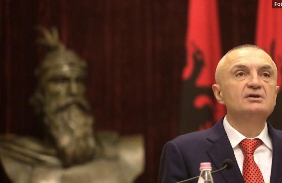 Мета побара од земјите од регионот што не го признале Косово тоа да го сторат
