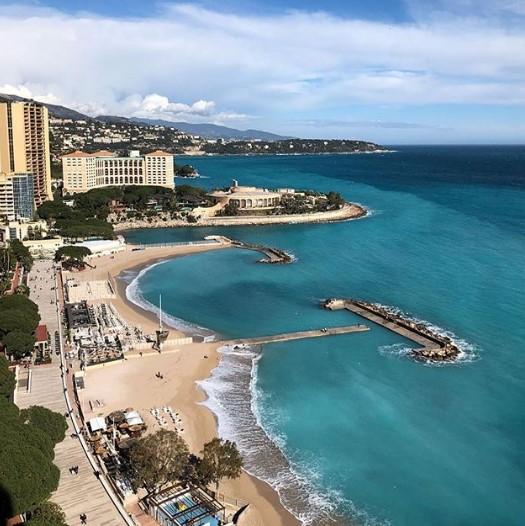 Монте Карло, Њујорк, Мајами, Белград, Тиват: Вака изгледаат луксузните апартмани на Ноле (ВИДЕО)