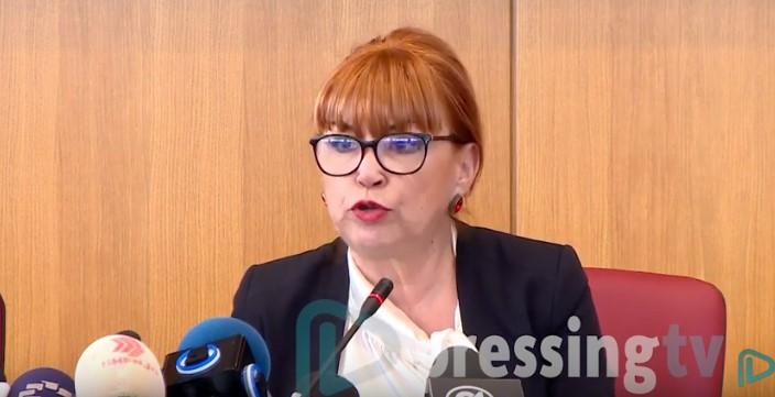 """Рускоска очекува во јануари обвинение за """"Рекет 2"""""""