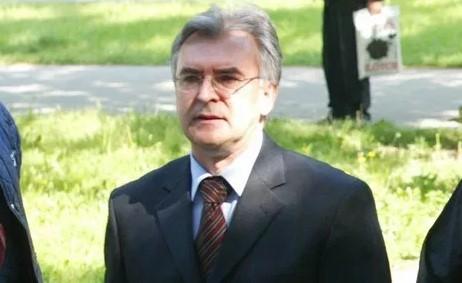 Верушевски дојде во суд да сведочи за прислушувањето