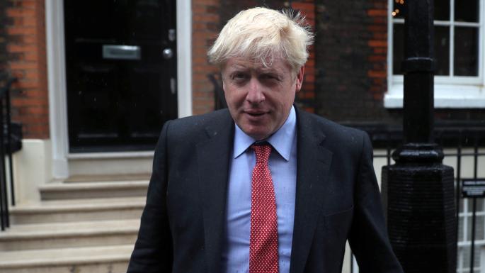 Борис Џонсон најави итна ревизија на казните за опасни злосторства