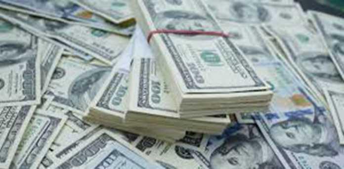 Во Истанбул запленети фалсификувани долари во вредност од 271 милион евра