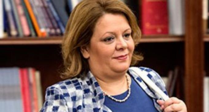 Јанушев: Пендаровски ја пушти Катица Јанева низ вода