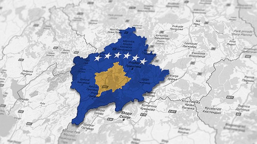 Вонредни избори во Косово на 8 септември?