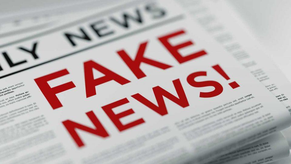 Британија ќе дава 18 милиони фунти за медиуми од Западен Балкан, против ширење лажни вести