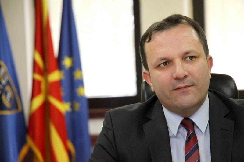 Спасовски: Tрошоците за живот се помали, парите се враќаат кај граѓаните