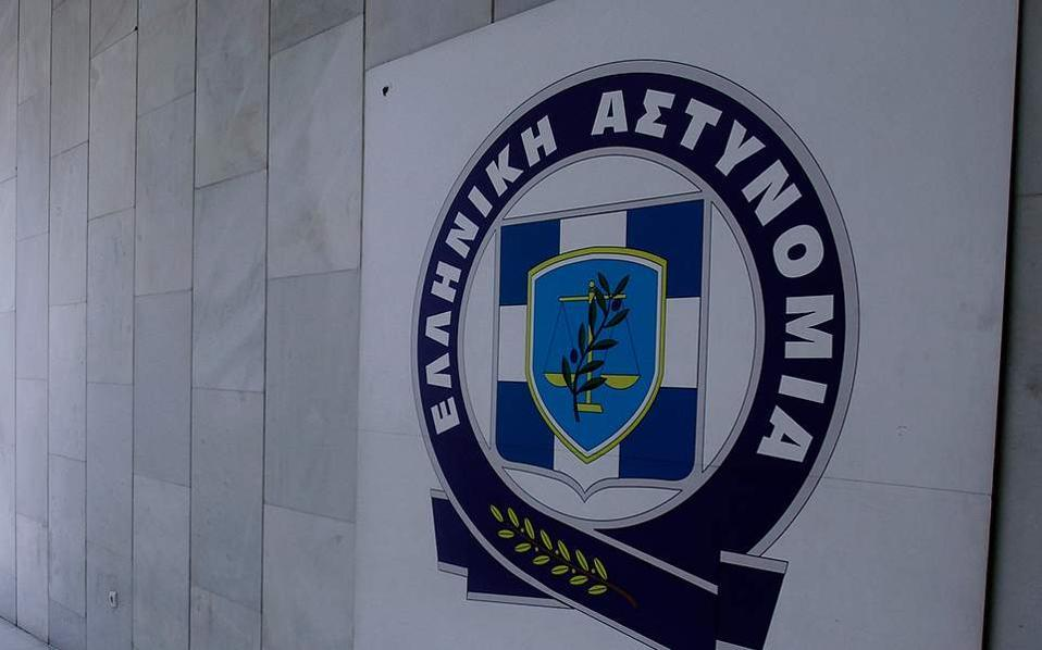 Началникот на грчката полиција си поднесе оставка