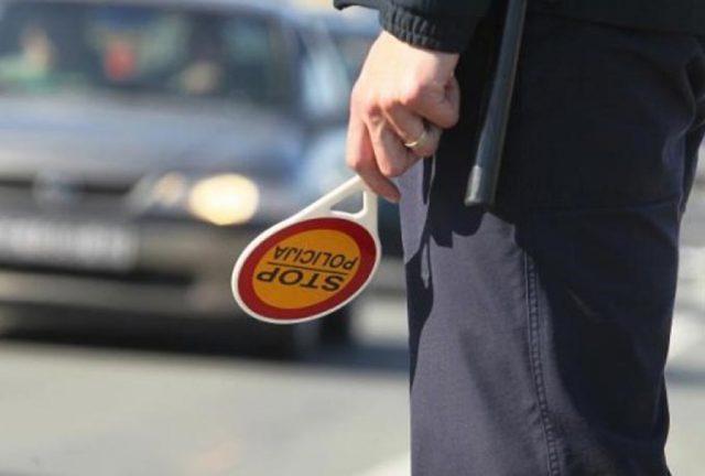 """Утре и задутре посебен сообраќаен режим поради снимање рекламен спот од """"Пигменто студио"""" во Скопје"""