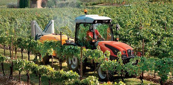 """Трипуновски: Апликантите за """"млад земјоделец"""" девет месеци чекаат одговор за грантовите"""