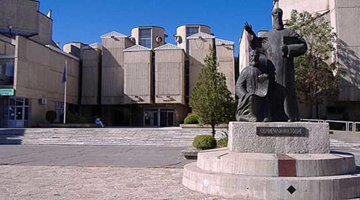 На УКИМ слободни 10 665 места за нови студенти, првиот рок за упис на 29 и 30 август