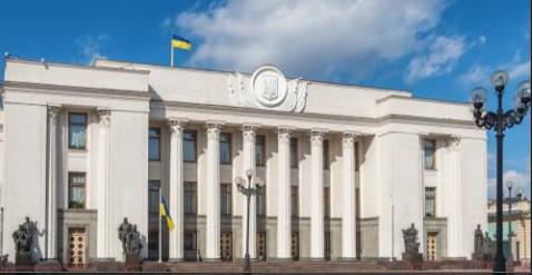 Украина сака да ја преименува Русија во Московија!?