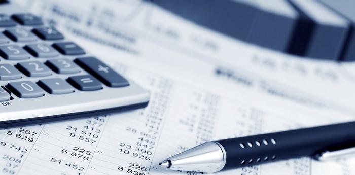 Олеснети кредитните услови и за домаќинствата и за претпријатијата