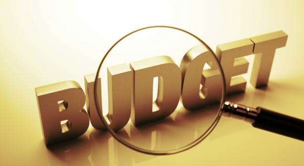 Елези: Ребалансот на Буџетот најдоцна до крајот на септември или почетокот на октомври