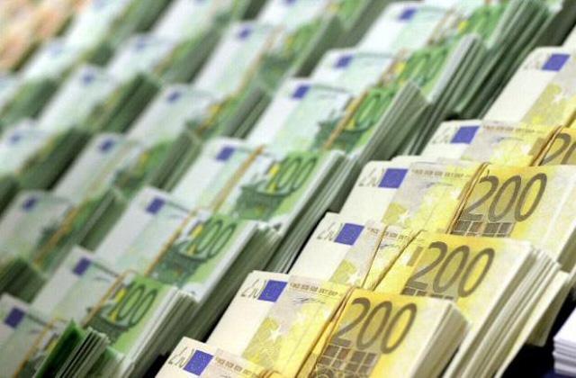 ВМРО – ДПМНЕ: Јавниот долг се качи на неверојатни 6,5 милијарди евра заклучно со вториот квартал во 2020 година