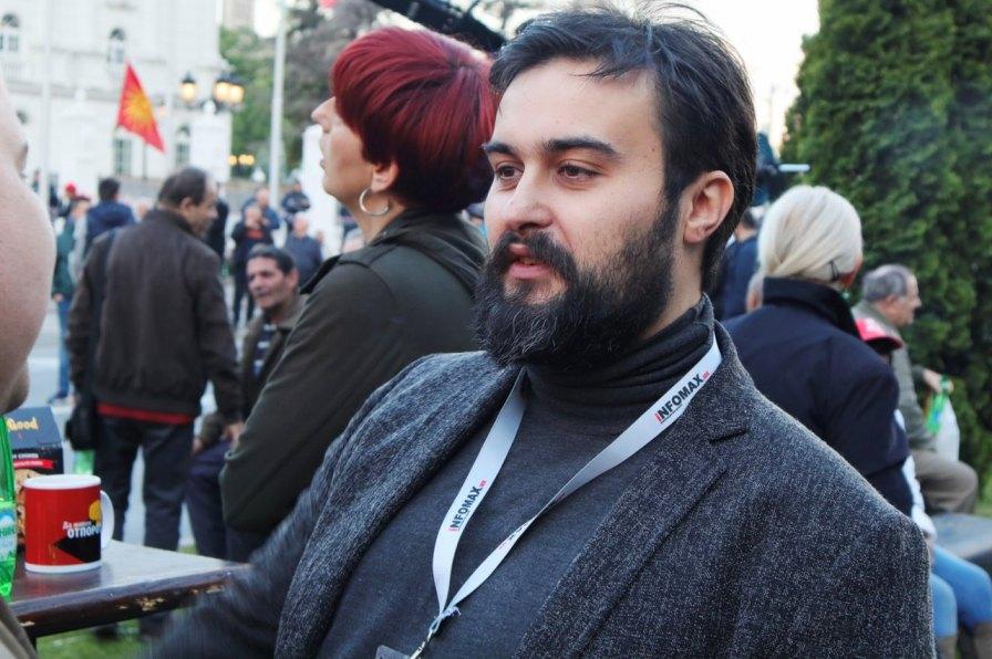 [Image: Aleksandar-Mitevski-Infomaks-Novinar.jpg]