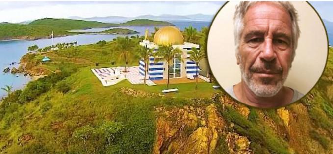 Потврдено: Милјардерот Епстајн се самоубил