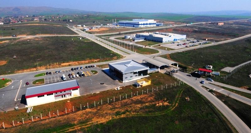 Според Фајненшл Тајмс, лани во Македонија инвестирале само 10 странски компании, каде се останатите?