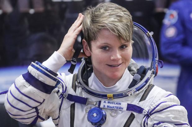 НАСА истражува прв случај на криминал во вселената