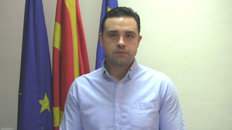 Костадинов:Дали ВМРО-ДПМНЕ мисли на блокади како на 27 април?