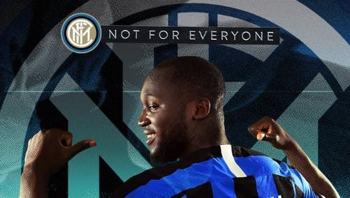 Лукаку даде четири гола на дебито во дресот на Интер