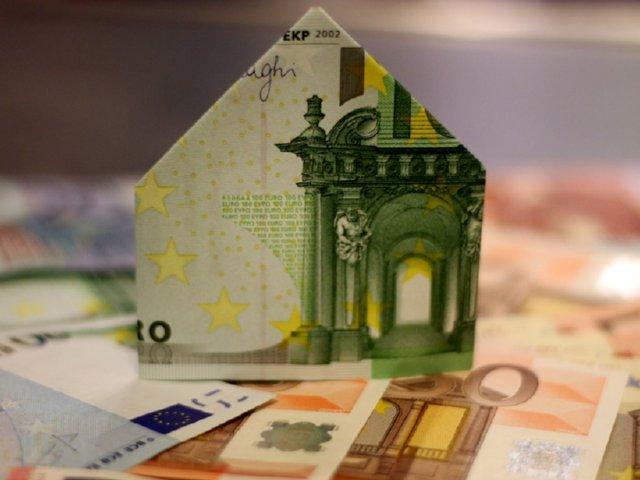 Банките во Данска даваат кредити со нула каматна стапка, во Македонија тоа е утопија
