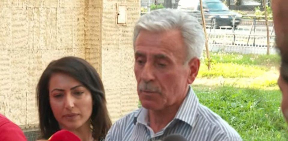 """Адвокатот на Јанева: Таа е жртва во случајот """"Рекет"""""""