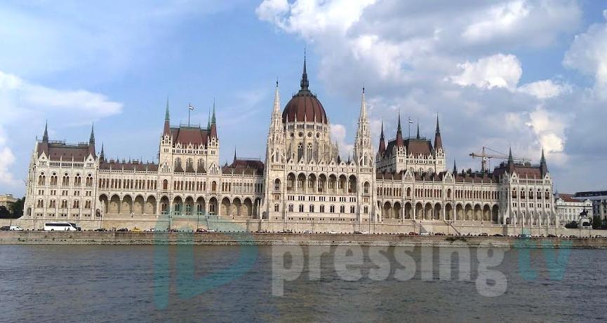 Во Унгарија во последните 24 часа најголем број новозаразени во последните три месеци