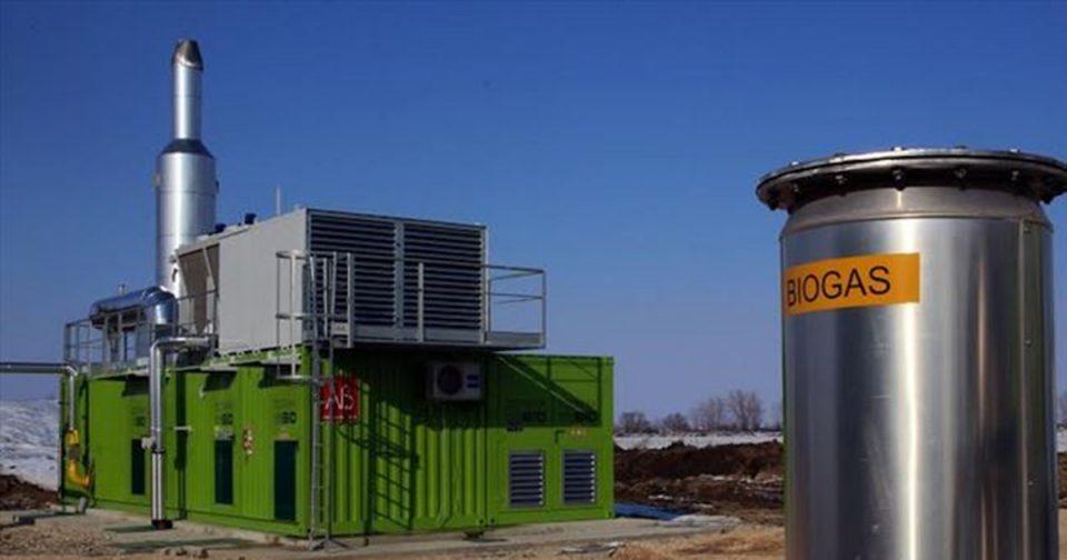 ЗК Пелагонија ја продава гасната централа во Логоварди Битола