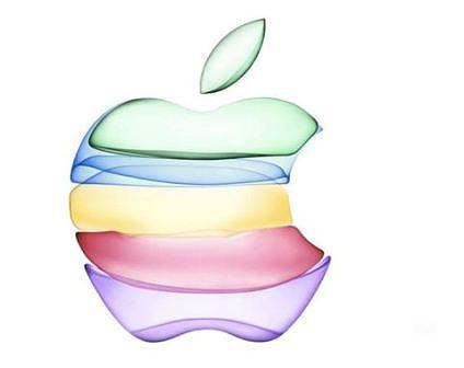 """""""Apple"""" го лансира својот """"iPhone 11""""  на 10 септември со ново лого"""
