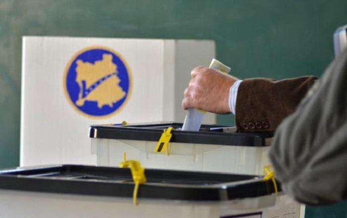 Изборите во Косово ќе се одржат на 6 октомври