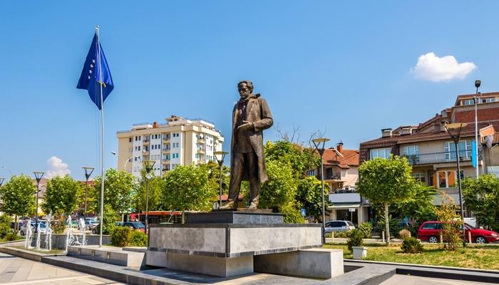 Анкета: Над 60 отсто од Косовците нема да излезат на избори