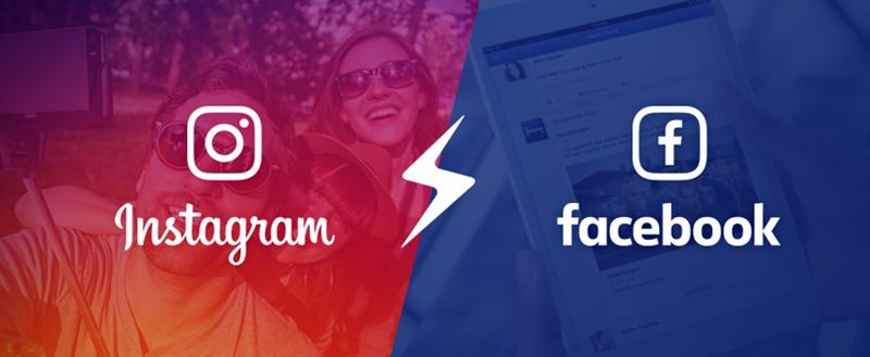 """""""Фејсбук"""" и """"Инстаграм"""" најпопуларни социјални мрежи кај Македонците"""