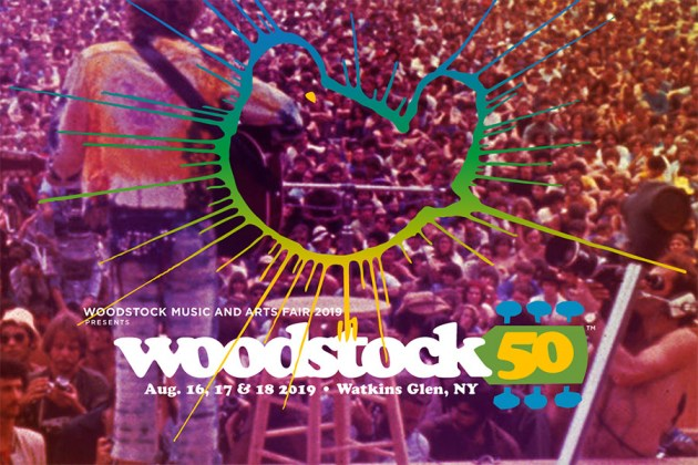 WOODSTOCK UTOPIA: 50 години од легендарниот музички фестивал