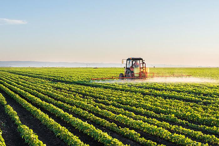 СДСМ и ВМРО ДПМНЕ пак се караат за земјоделството