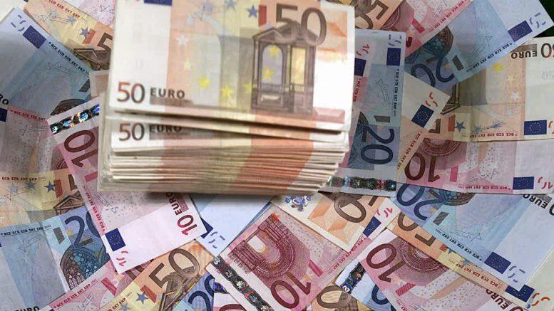 За СДСМ парите одат кај граѓаните, за ВМРО ДПМНЕ парите одат кај врхушката на СДСМ
