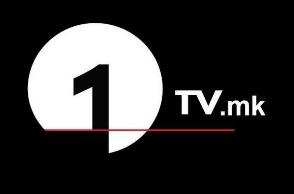 Телевизијата 1 ТВ сама си побара да оди во стечај