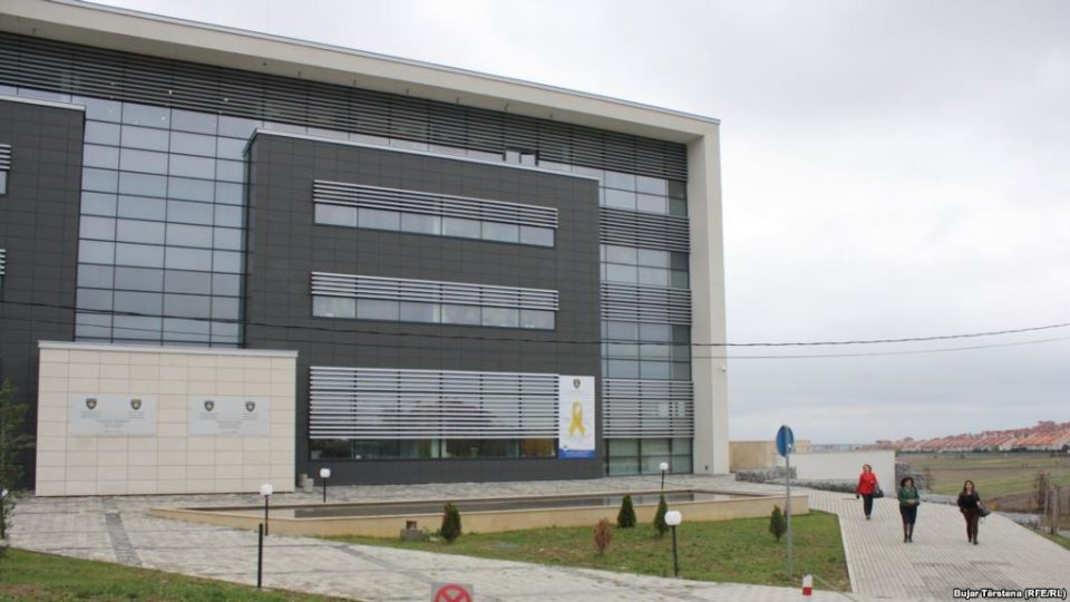 Косовци планирале терористички напади врз мисијата на КФОР, СПЦ и дискотеки