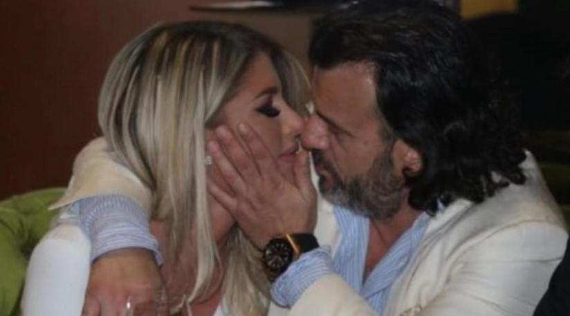 Аца Лукас раскина со девојката, одма си фати друга (ФОТО)