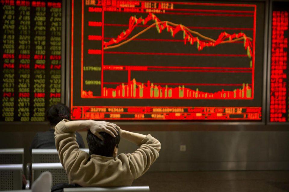 Берзата во Хонг Конг побара да ја купи Лондонската берза