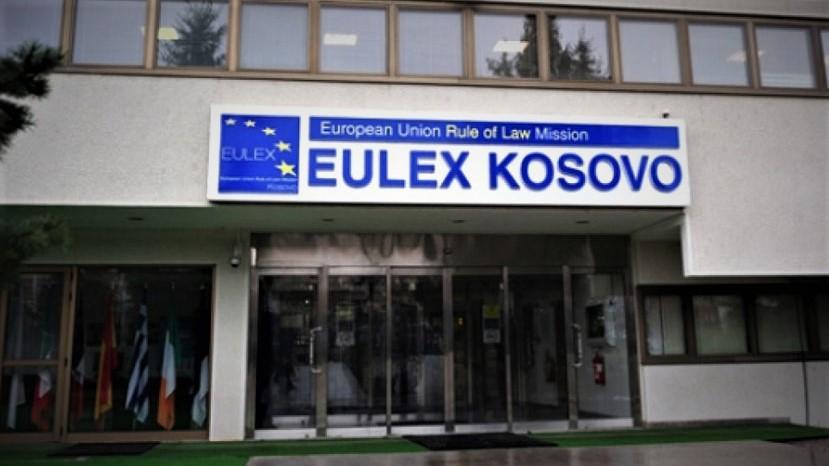 Еулекс: Приштина ги исполни условите за визна либерализација