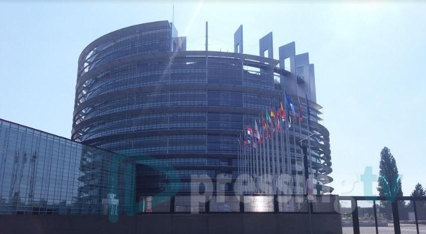 ЕП бара Македонците во Бугарија да регистрираат партија и здружение