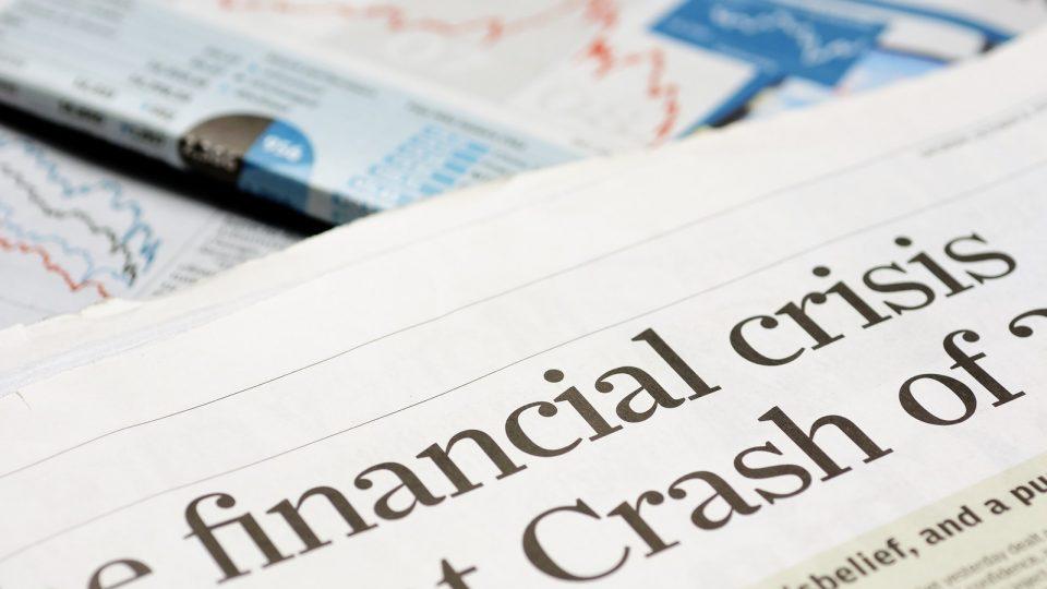 Кои земји се најотпорни на економска криза?