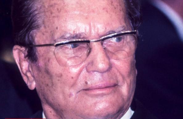 И по 41 година од смртта Бугарите не можат да се ослободат од комплексот наречен-Тито