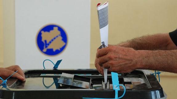 Приштина забрани влез на српски функционери да доаѓаат на Косово